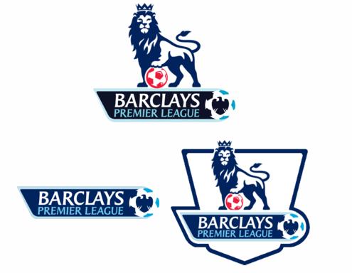 Premier League logo 2007-16 | © logos.wikia.com