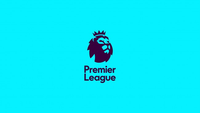 Premier League logo 2016-present | © Design Studio