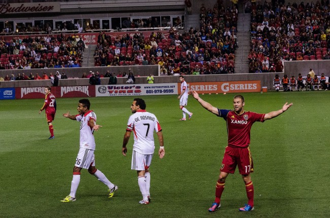 RSL_vs_DC_United (2)