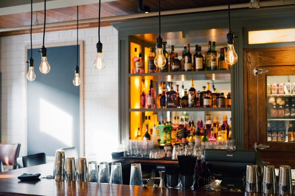 Russell House Tavern |©Russell House Tavern