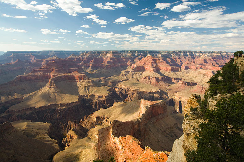 This Epic Us Road Trip Takes You Through 47 National Parks