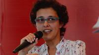 Paulo Fábrio © Wikicommons