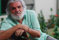 Raimundo Carrero © Wikicommons