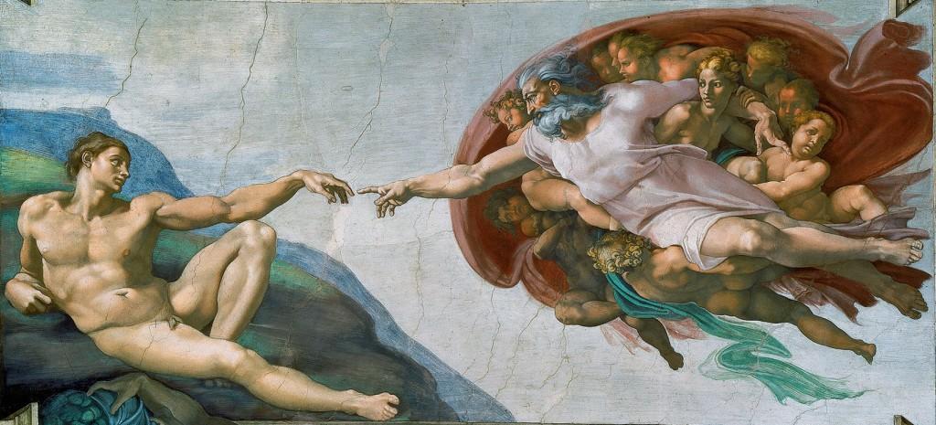 sistine-chapel-hands-1024x465.jpg