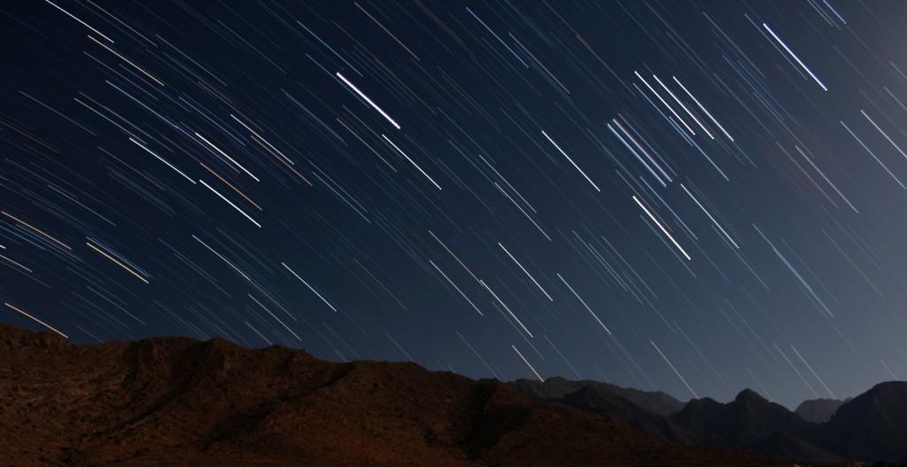 https://www.pexels.com/photo/sky-night-space-galaxy-6547/
