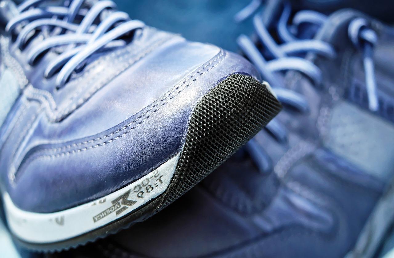 sport-shoe-1470061_1280