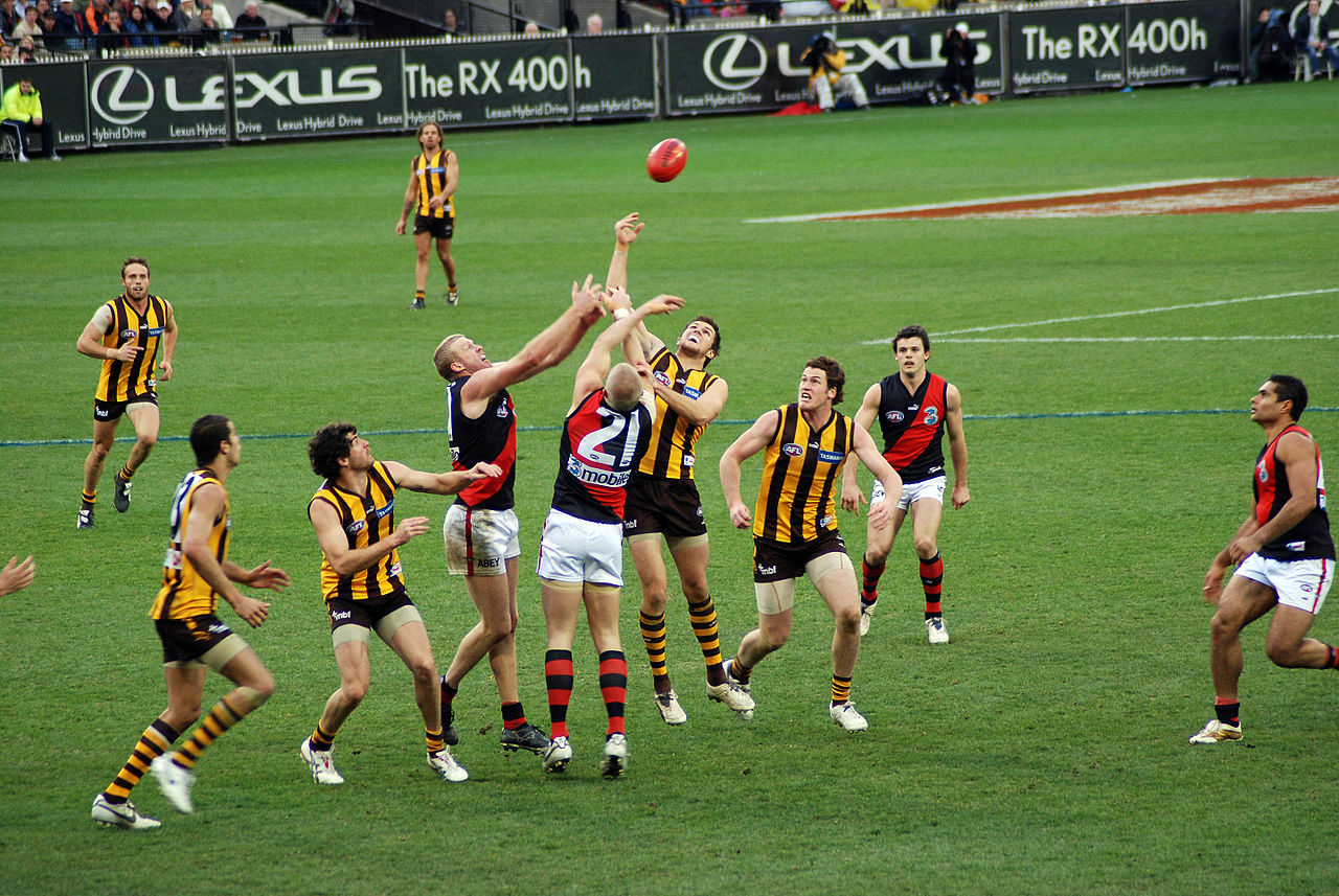 stoppage_in_an_afl_game.jpg