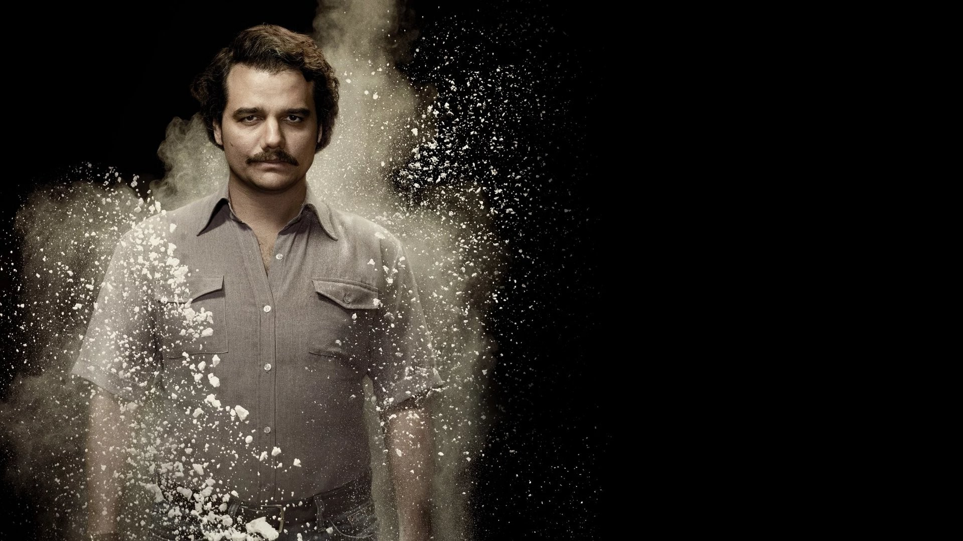 9 Things Colombians Hate About Narcos