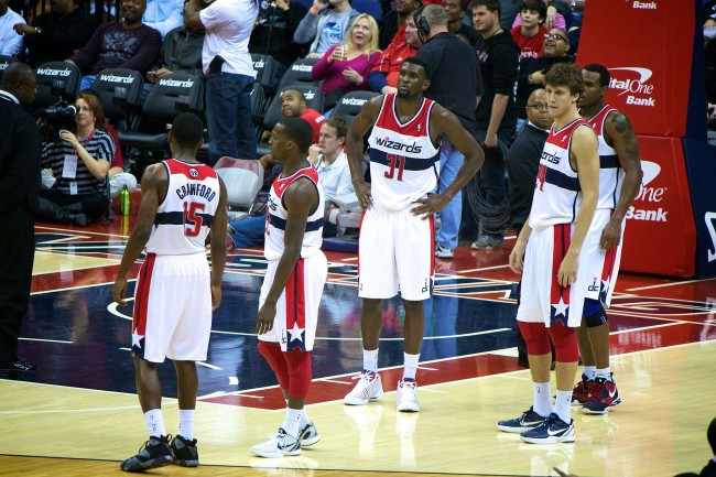 Washington_Wizards_reserves (2)