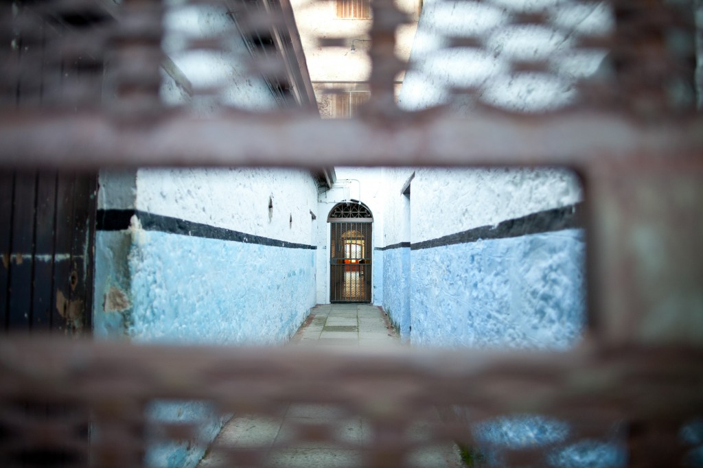 Fremantle Prison | Courtesy of Tourism Western Australia