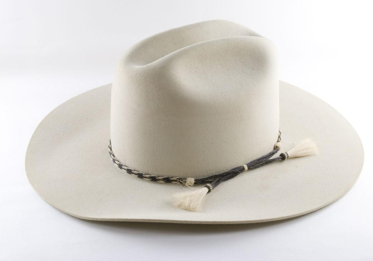 Cowboy Hat | © Ealdgyth/Wikicommons