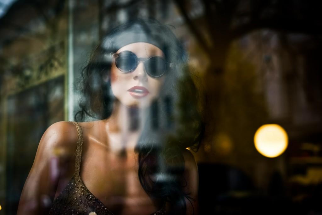 Lingerie © x1klima
