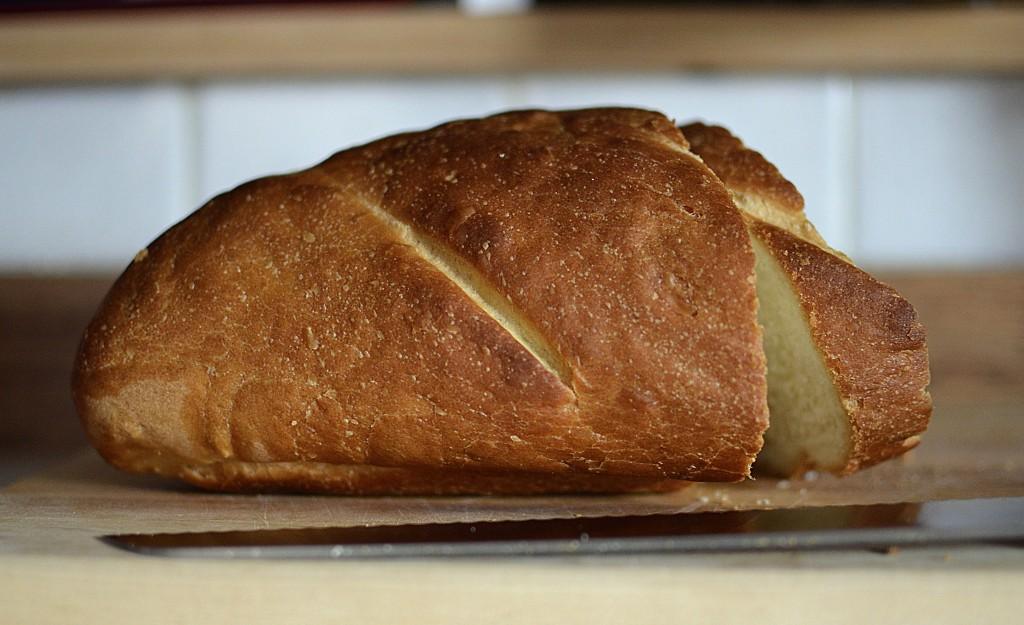 Artisanal bread | © M Dreibelbis/Flickr
