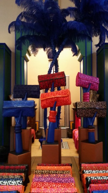 9 Best Boutiques In Marrakech Morocco