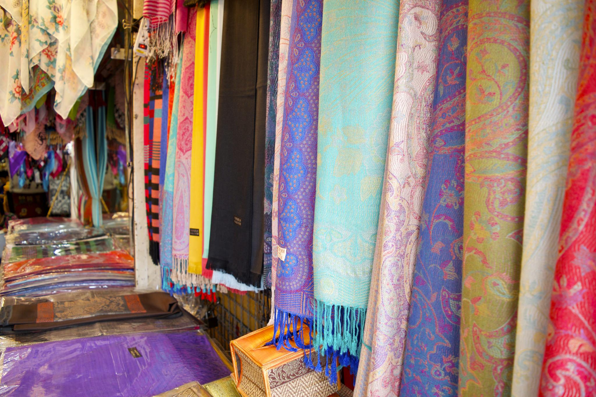 spa hässleholm thai silk