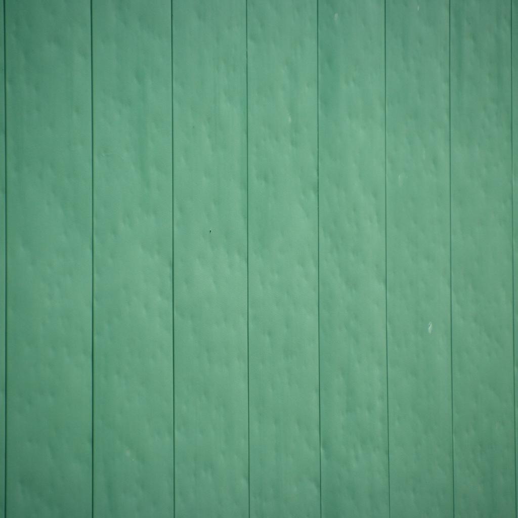 Dents in the Green Monster | ©jakerome/Flickr