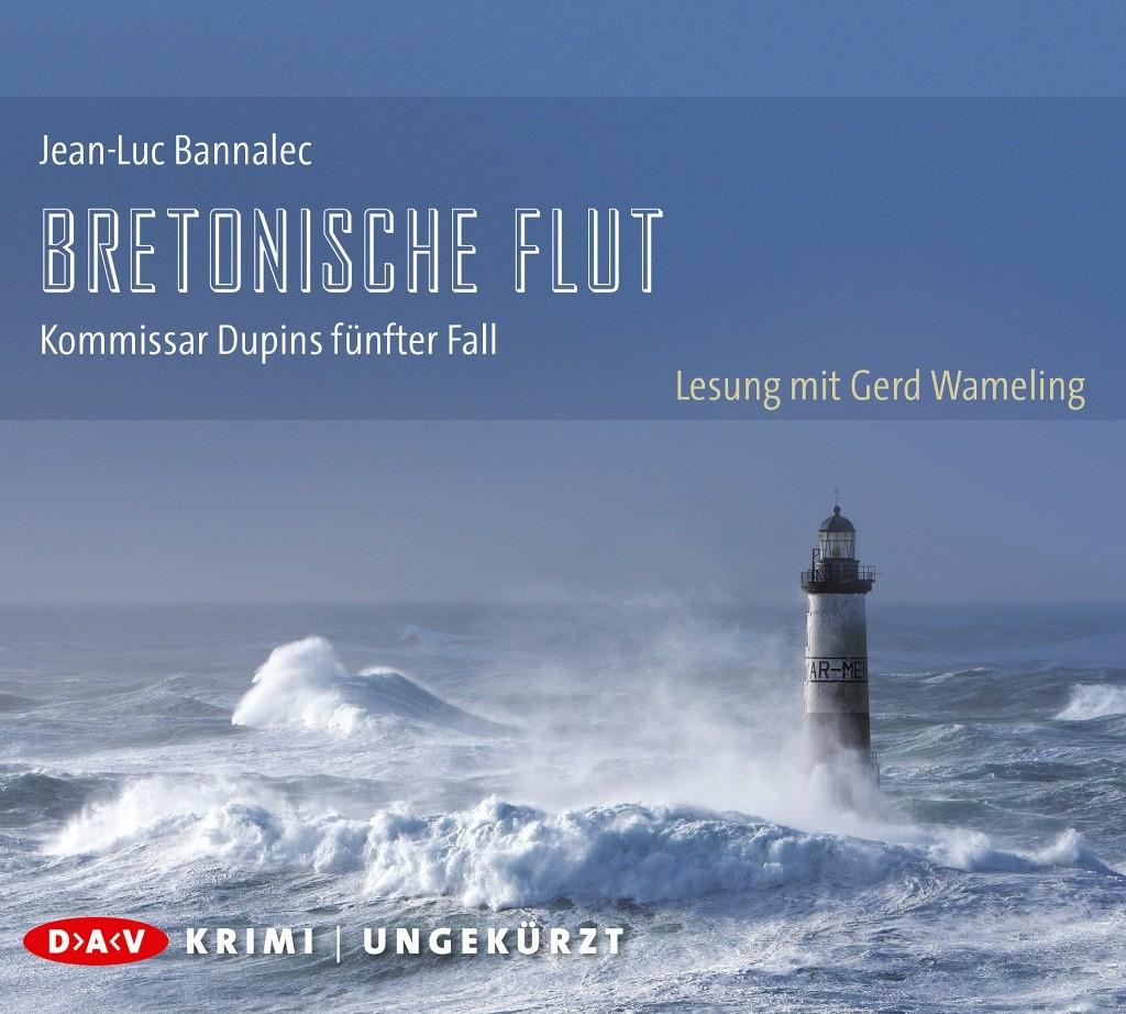 © KiWi-Paperback/Der Audio Verlag.de