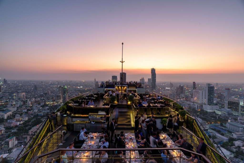BTTHBK_Dining_Vertigo Sunset