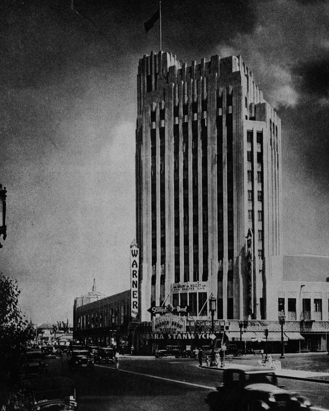 circa 1935