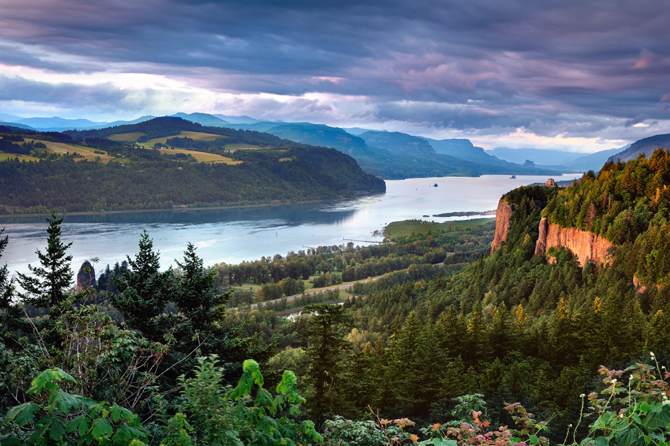 The Most Beautiful Rivers In The US - Top 10 beautiful rivers in the world