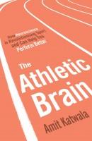The Athletic Brain | © Simon & Schuster