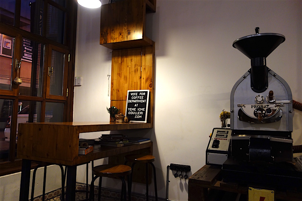 Image result for cafe coffee Four Letter Word Coffee in turkey