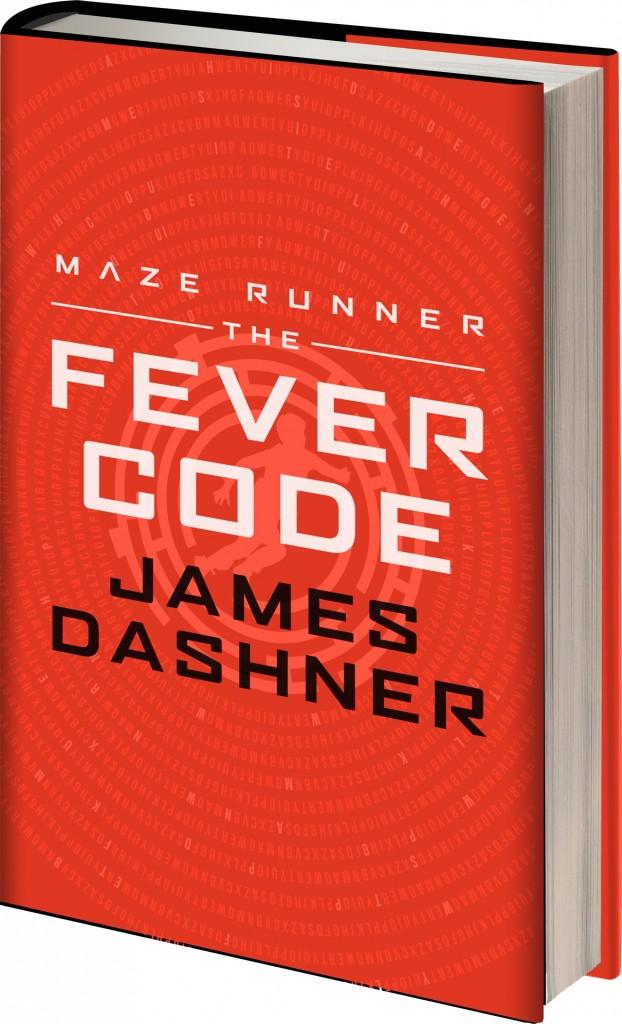 fever-code-hb-packshot