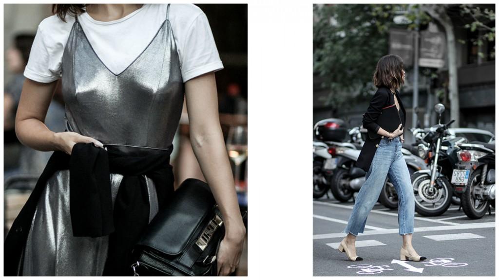 Fake Leather   Courtesy of Adriana Gastélum