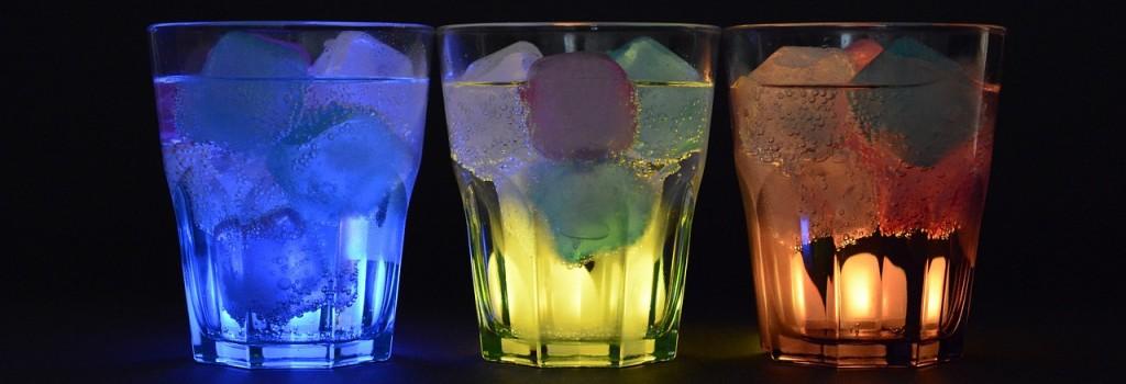 Cocktails | © annca/Pixabay