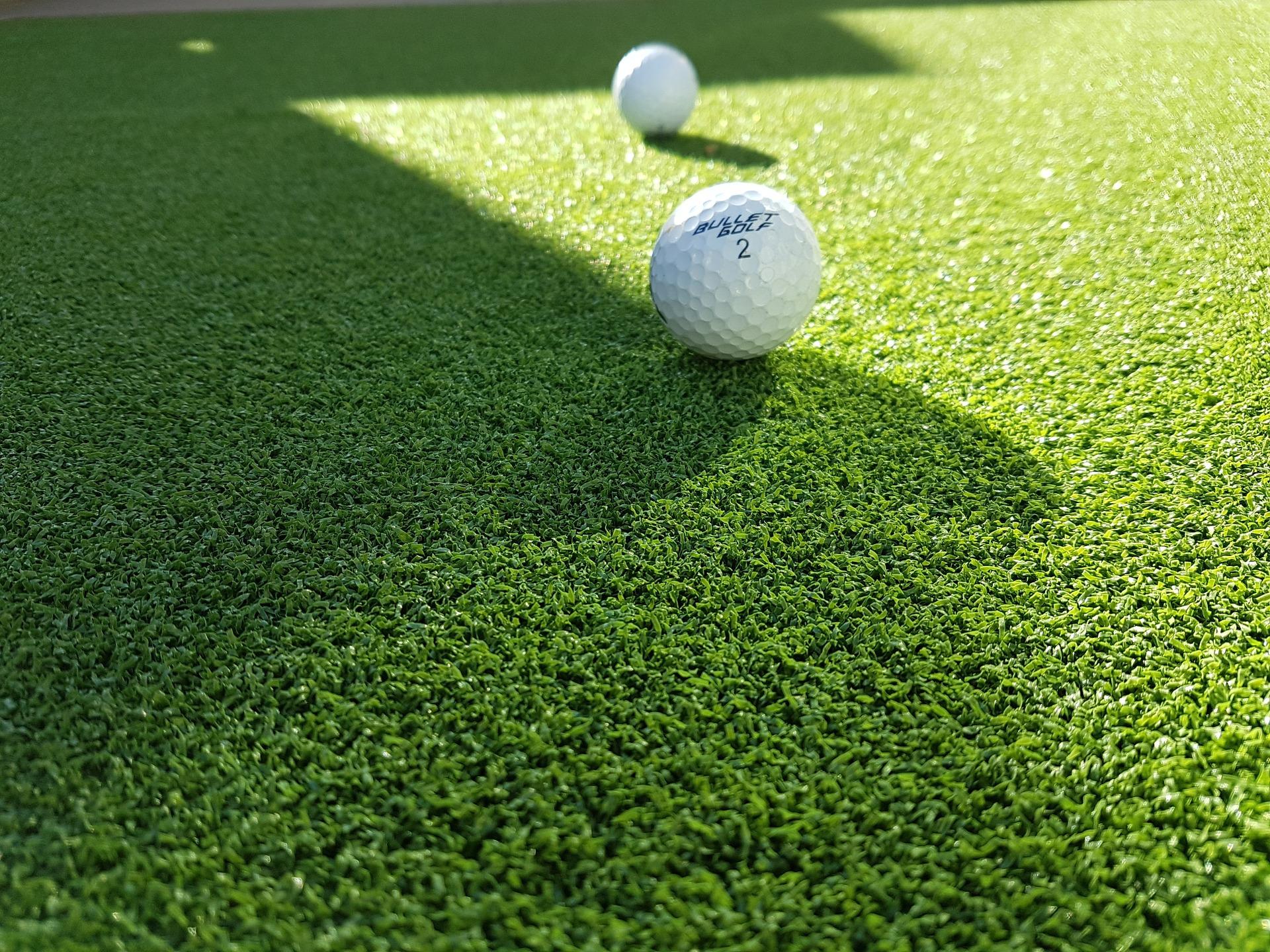 the best golf courses in  u0026 around bangkok