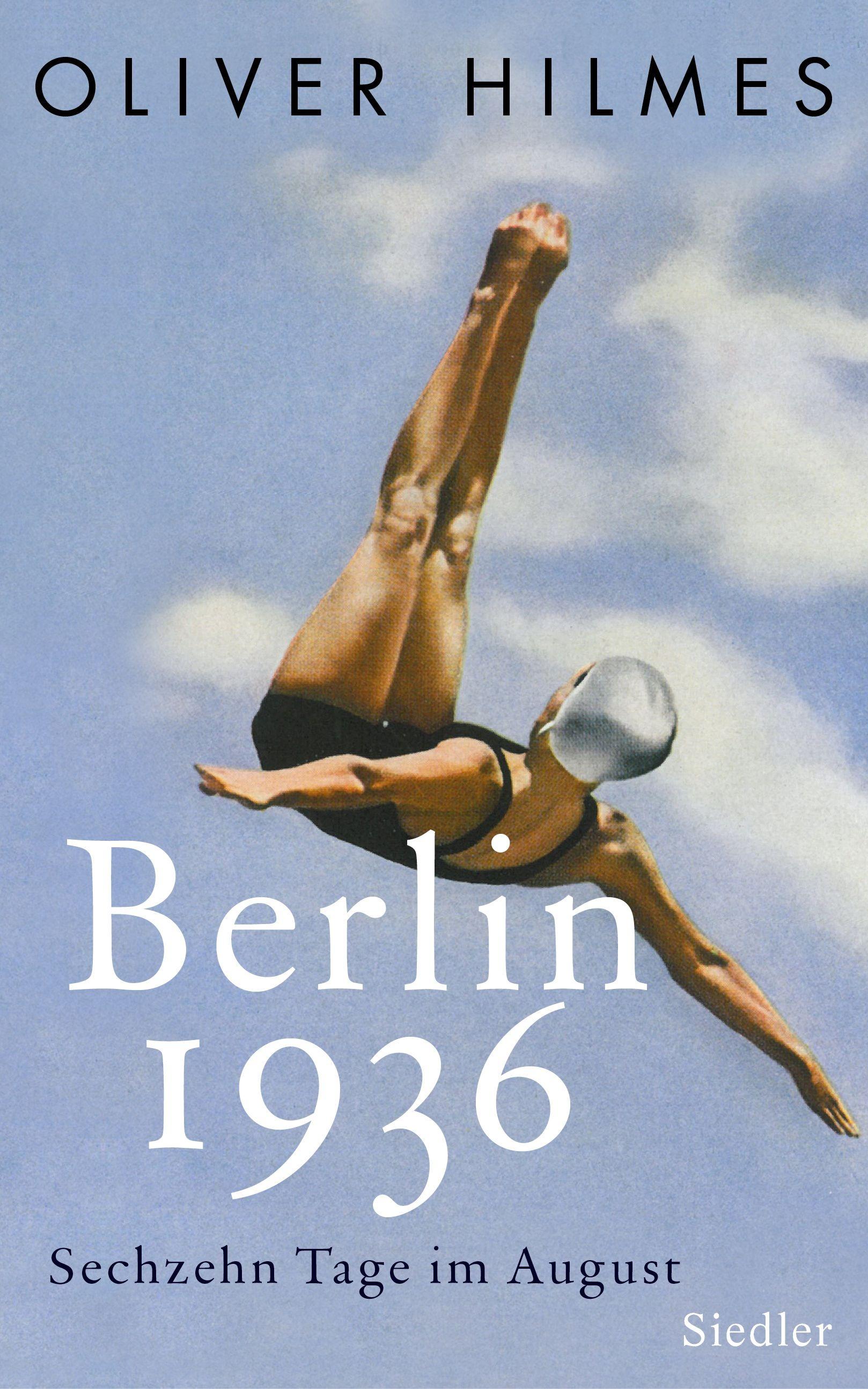 © Siedler Verlag/Random House