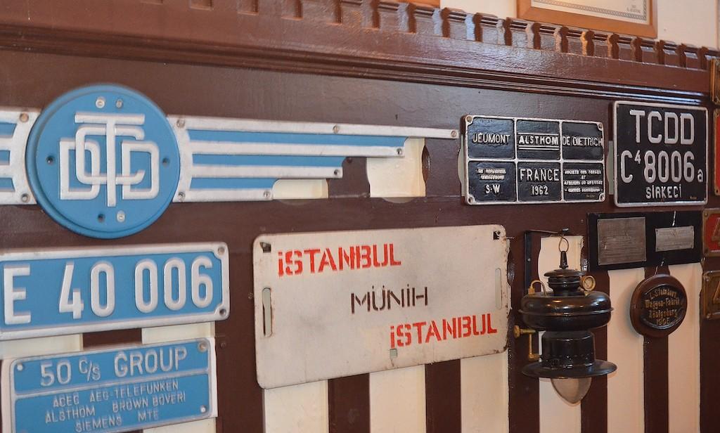IstanbulRailwayMuseum06