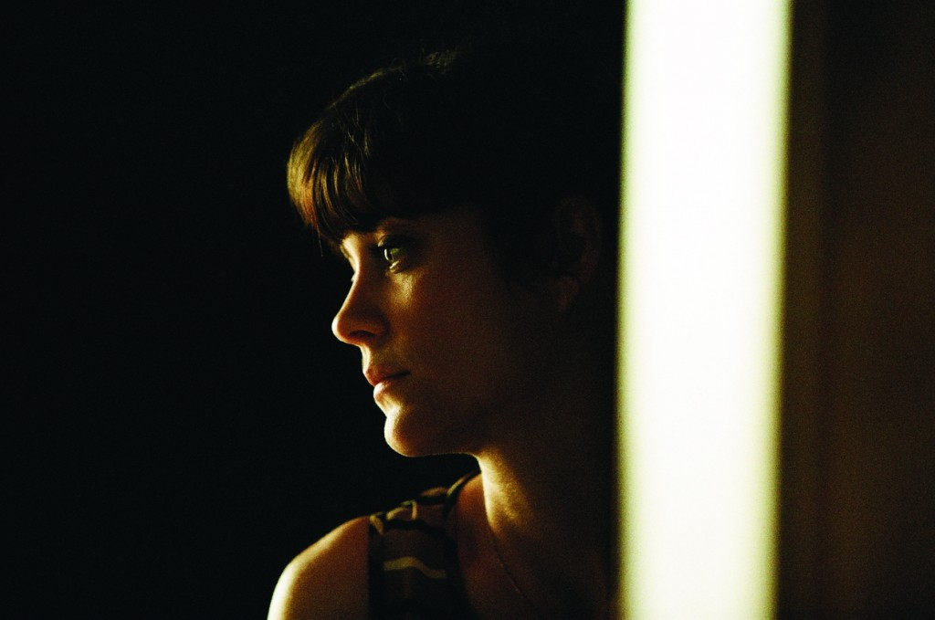 Marion Cotillard in It's Only The End Of The World | © Sons of Manual MK2 Productions/EOne
