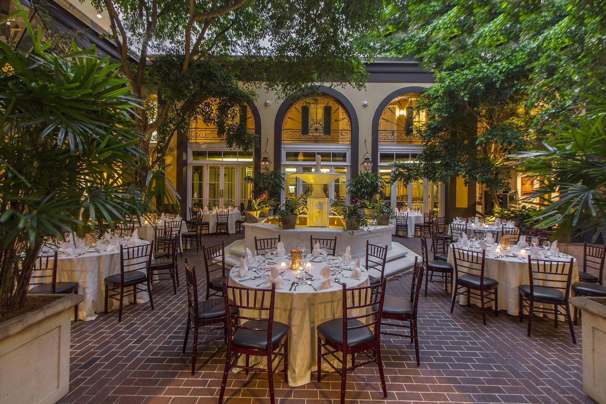 The Best Boutique Hotels In New Orleans\' French Quarter