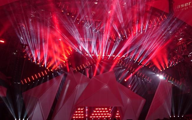 The 8 Best Nightclubs In Bangkok