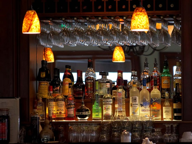 The Top 10 Bars In Brooklyn's Bushwick Neighborhood