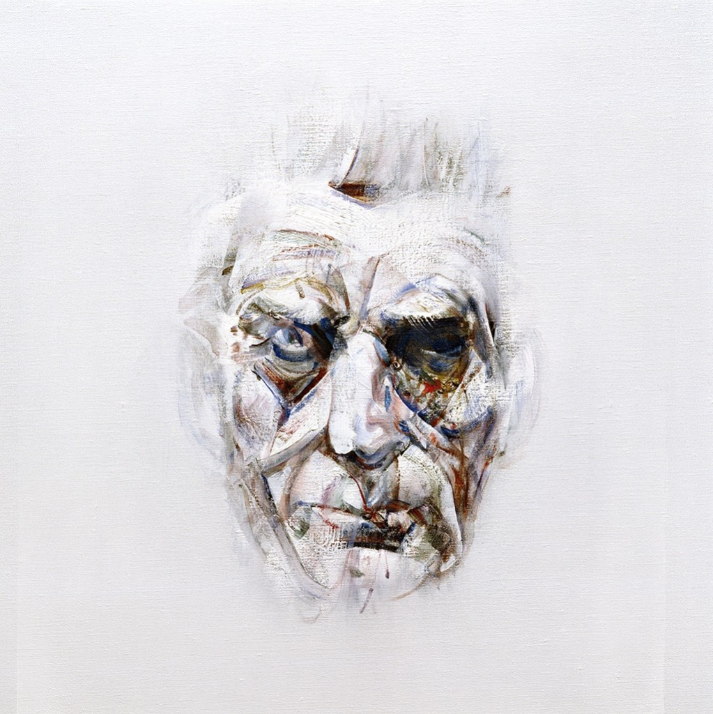 samuel beckett essaye encore At this critical moment, the plays of samuel beckett by katherine weiss seeks to re-evaluate beckett's playwriting as weiss's volume makes clear.
