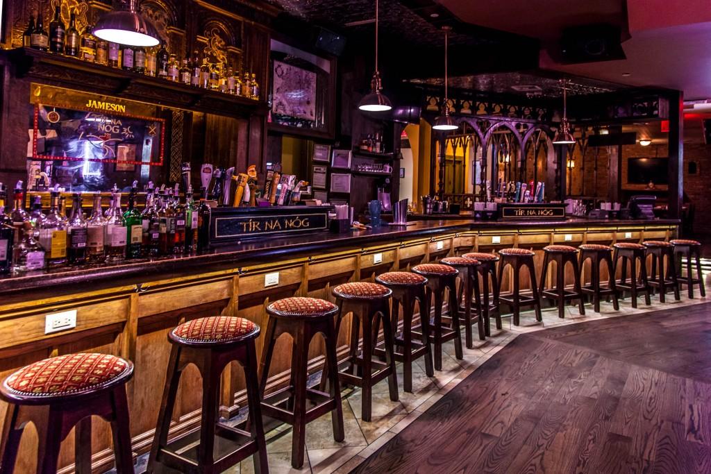 The 10 Best Bars In Fishtown Philadelphia