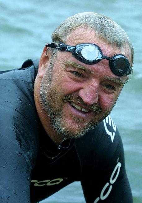 Martin_Strel-Big_River_man,_World-Renowned_Marathon_Swimmer