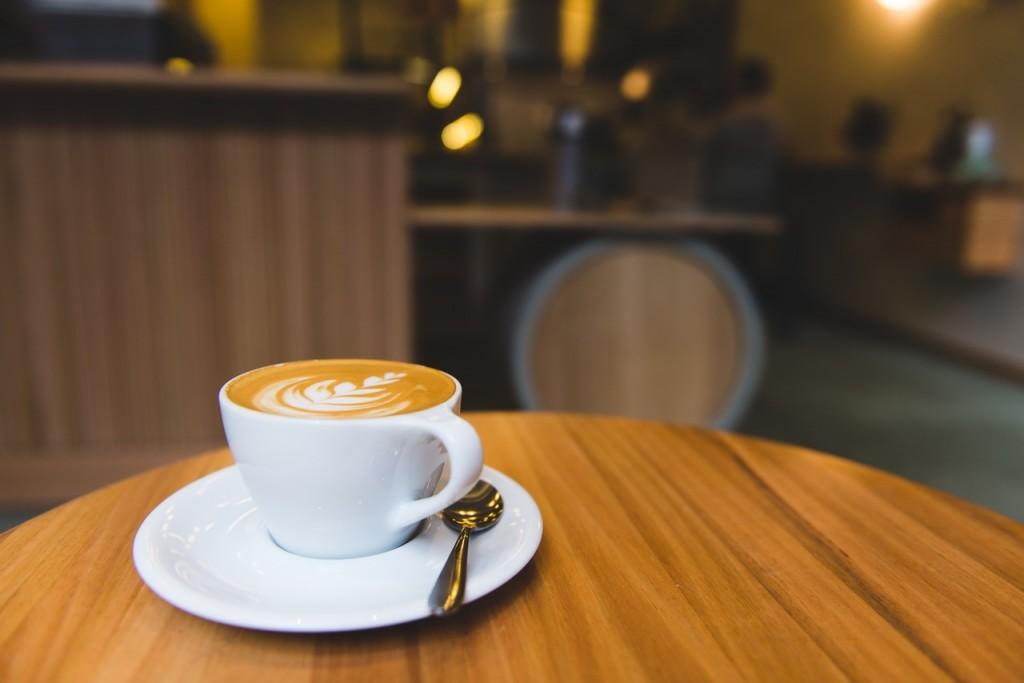 Coffee | © unsplash.com/Pexels