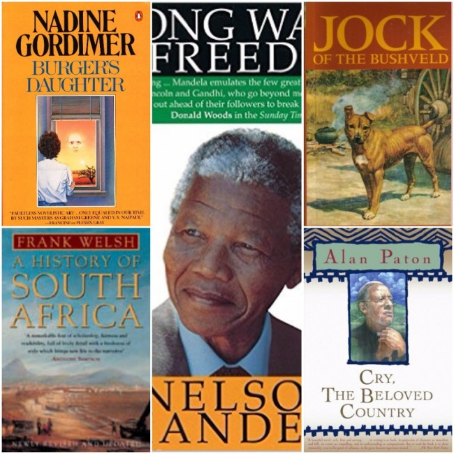 10 Books To Read Before Visiting South Africa-5163