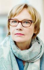 Eva Schmidt |© Markus Gmeiner