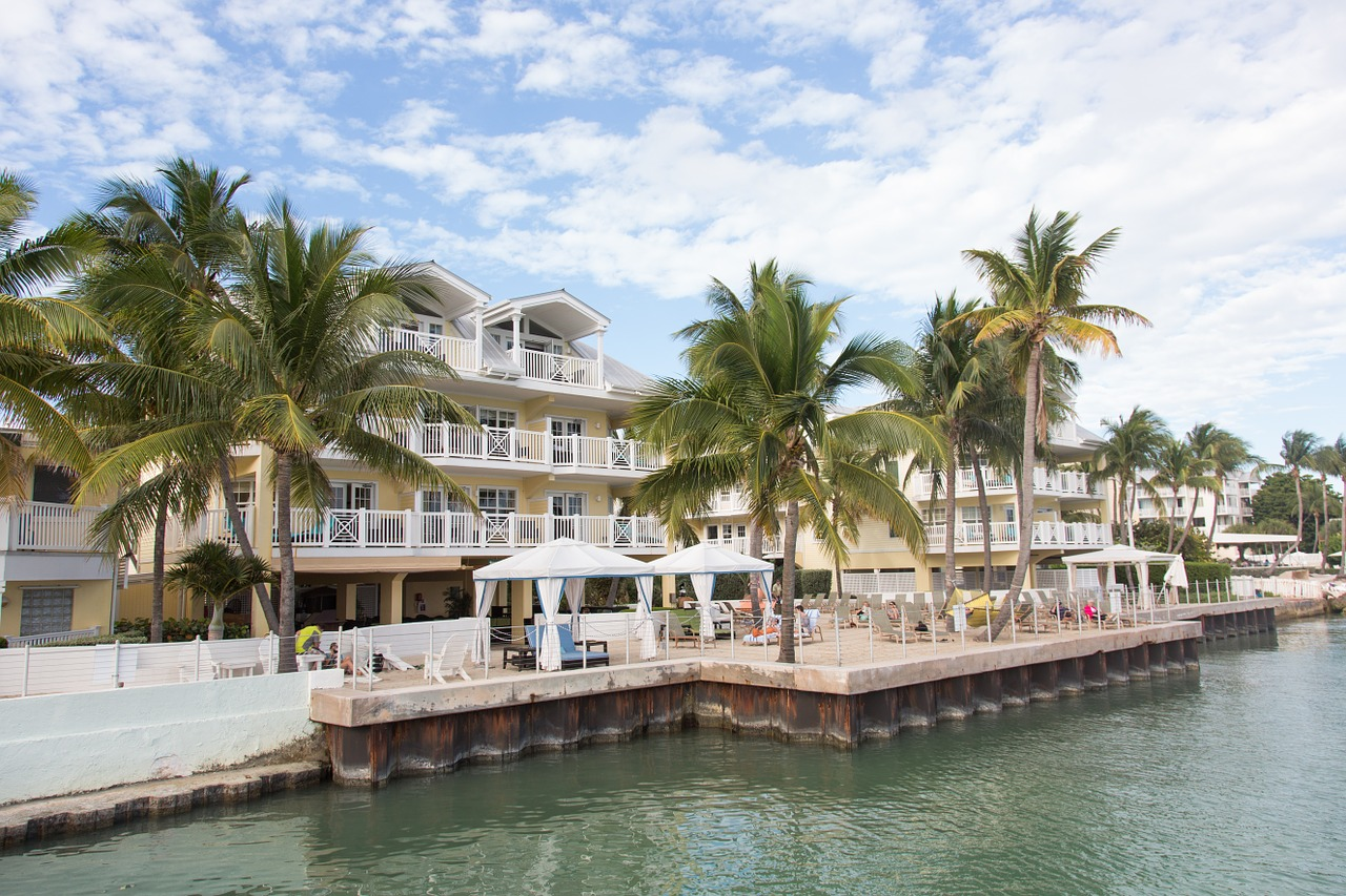 America S Most Famous Drives Overseas Highway