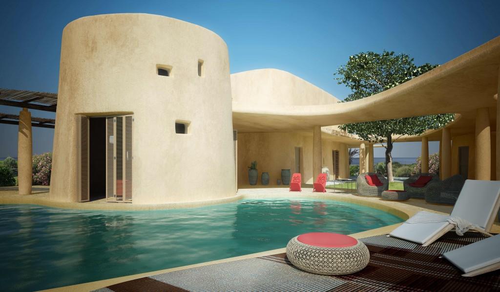 Villa_A_Palas_Exterior_Pool