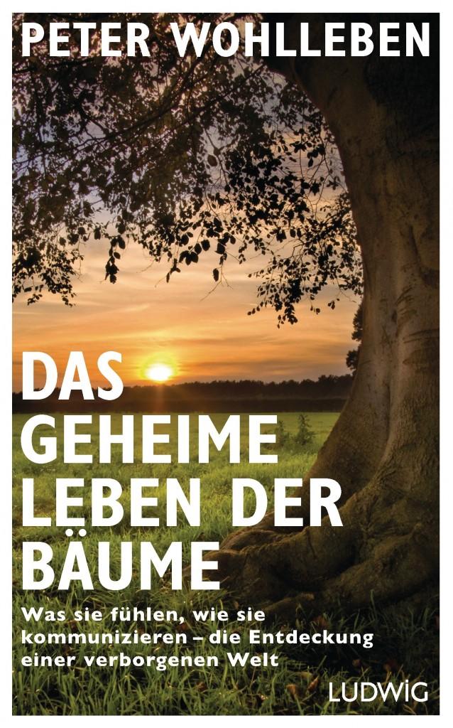 © Ludwig Buchverlag/Random House