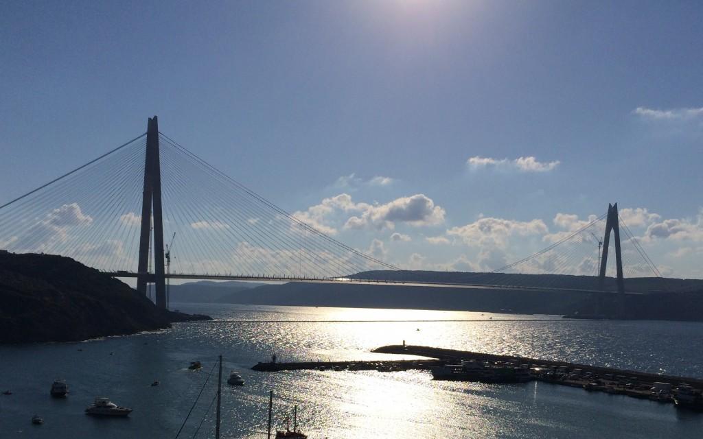 Yavuz_Sultan_Selim_Bridge_IMG_3137c
