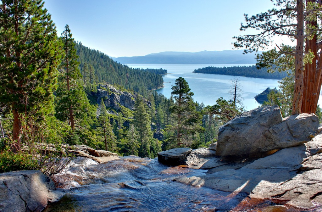 The Most Incredible Parks And Wilderness Areas In Northern