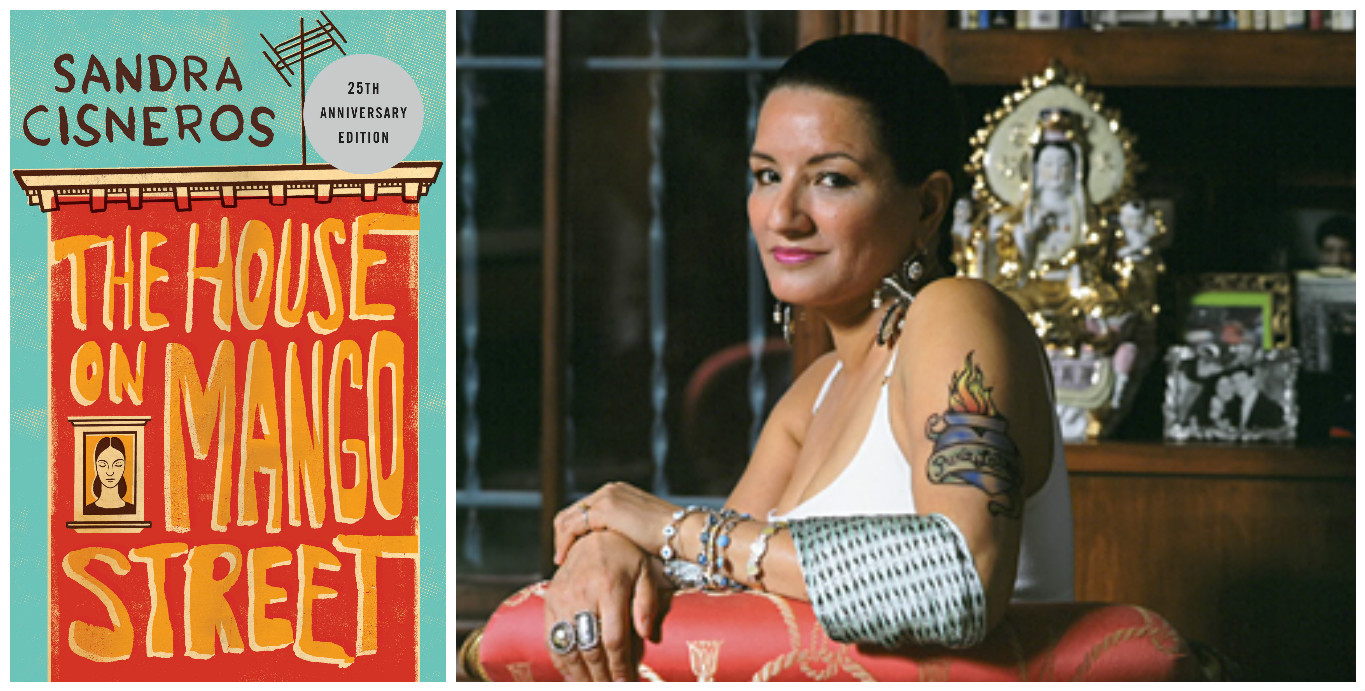 an introduction to mexican literature in 10 works scholastic sandra cisneros acirccopy ksm36 wikicommons