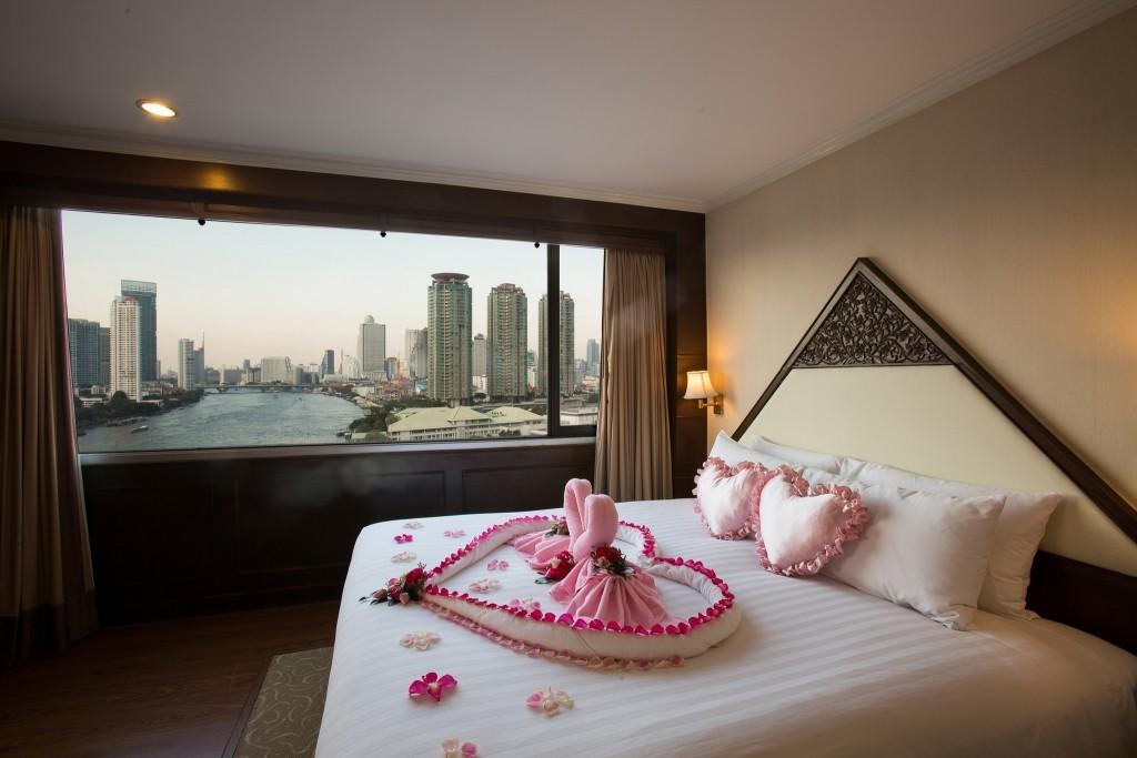 Romantic Hotels In Destin Fl