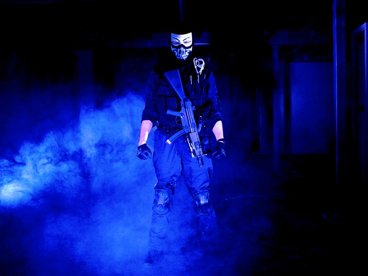 10 New Plays Lighting Up London S Fringe Theatre